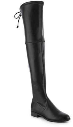 Unisa Adivan Over The Knee Boot - Women's