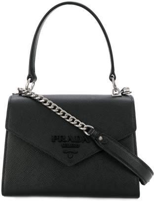 Monochrome Handbags - ShopStyle UK 03a7cd159feaa