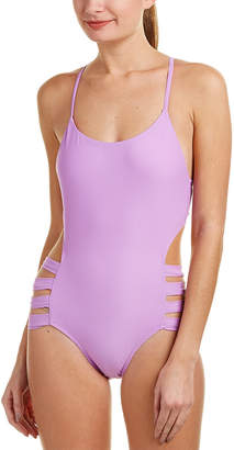 6 Shore Road Beach Party One-Piece