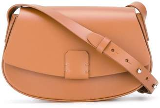 Nico Giani buckle cross body bag