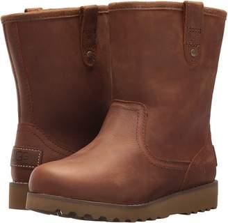 UGG Redwood II Boys Shoes