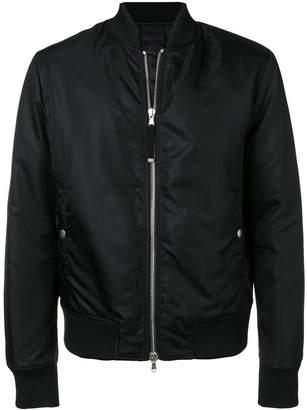 Diesel Black Gold JEBOK-MASK jacket