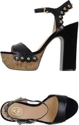 Ash Sandals - Item 11125199PV