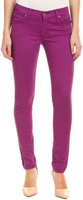 James Jeans Twiggy Violet Skinny Leg