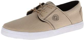 C1rca Men's Strata Fashion Sneaker