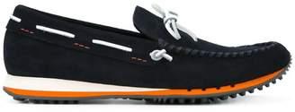 Car Shoe classic boat shoes