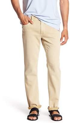 """Tommy Bahama West Side Keys Jeans - 30-34\"""" Inseam"""
