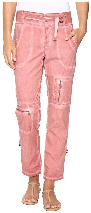 XCVI - Corine Pants Women's Casual Pants