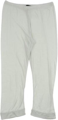 Twin-Set Casual pants - Item 36982601