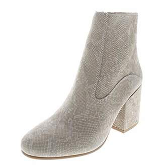 Lucky Brand Women's Rainns Ankle Boot
