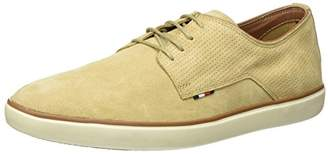 Tommy Hilfiger Men's G2285eorge 1b Low-Top Sneakers