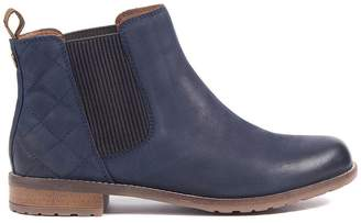 Barbour Abigail Ankle Boot