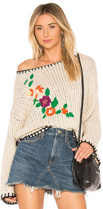 Raga Carlotta Sweater