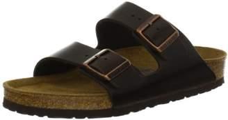 Birkenstock Unisex Arizona Sandals - 38 N EU / 7-7.5 2A(N) US