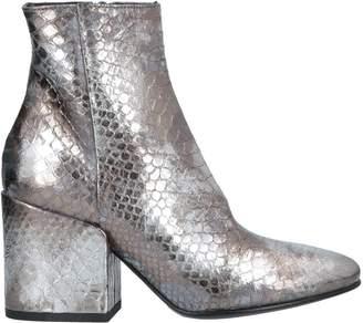 Bryan Blake Ankle boots - Item 11704776OA