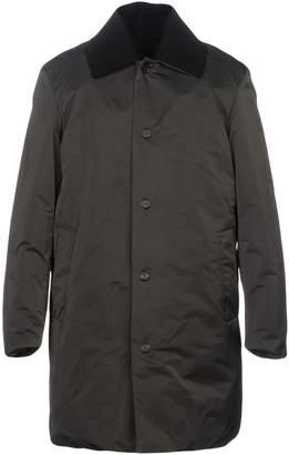 Jil Sander Down jackets