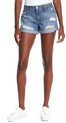 Articles of Society Behy Denim Shorts