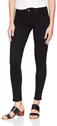 YMI Jeanswear Women's The Midi