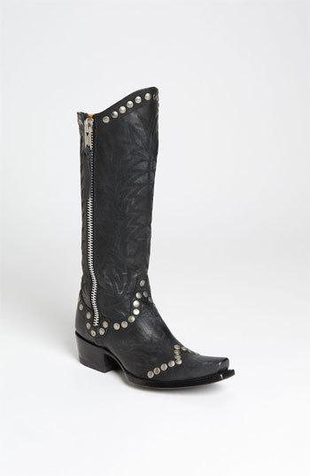 Old Gringo 'Rockrazz' Boot