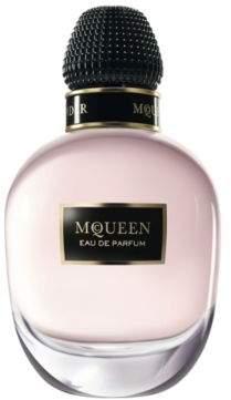 Alexander McQueen McQueen Eau de Parfum for Her/4.2 oz.