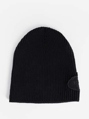 Prada Hats