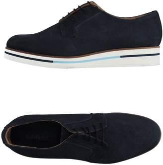Baldinini Lace-up shoes