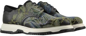 Emporio Armani Lace-up shoes - Item 11443651OP