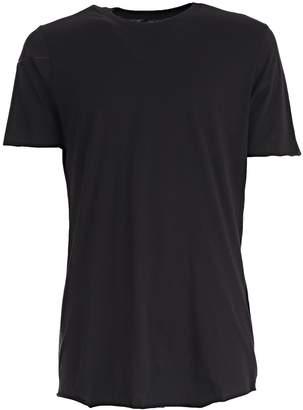 Thom Krom Seam Detailed T-shirt