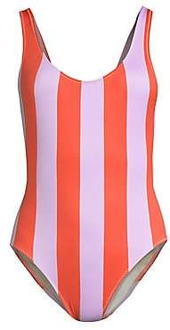 Solid and Striped Women's The Anne-Marie Swimsuit