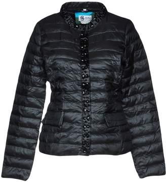 Bini Como Synthetic Down Jackets - Item 41797887MO