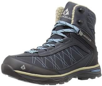 Vasque Women's Coldspark Ultradry Snow Boot
