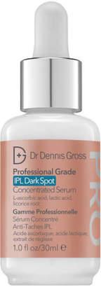 Professional Grade IPL Dark Spot Concentrated Serum 30ml