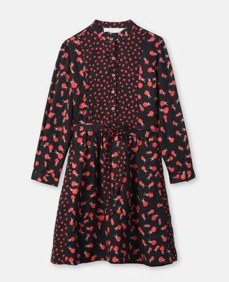 Stella McCartney Dresses & All-in-one - Item 34859886