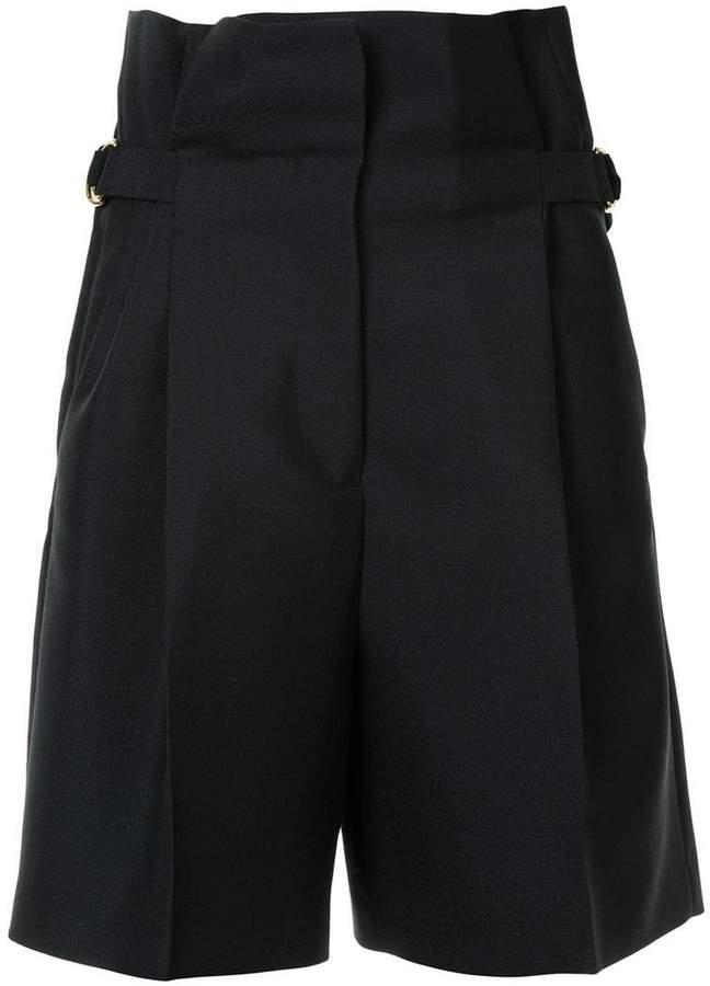 Evan shorts