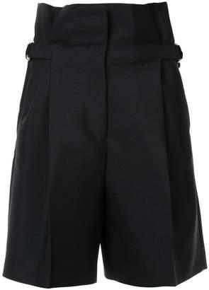 Jil Sander Evan shorts