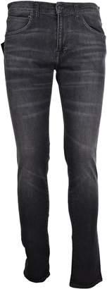 Edwin Ed-85 Slim Jeans