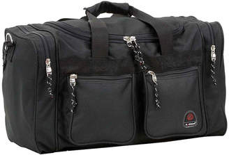 2d3ee28851cf ... Rockland 19 Freestyle Carry-On Duffle Bag