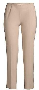 Lafayette 148 New York Women's Jodhpur Cloth Lexington Pants