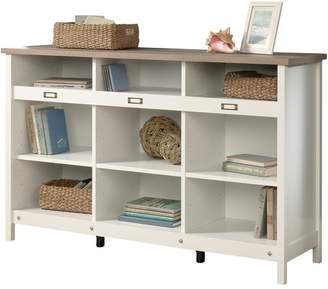 Andover Mills Orville Cube Unit Bookcase