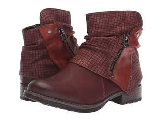 Patrizia Ambroise Women's Shoes