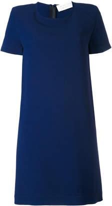 Gianluca Capannolo shift dress
