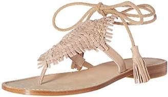 Joie Women's Kacia Dress Sandal