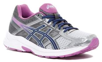 Asics GEL-Contend 4 Running Sneaker