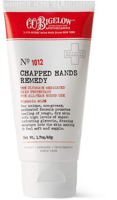 C.O. Bigelow Chapped Hands Remedy, 48g - White