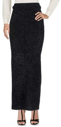 Boy By Band Of Outsiders Long skirt
