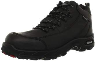 Reebok Work Men's Tiahawk RB4555 Work Boot