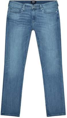 Paige Denim Federal Jeans