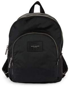 Marc Jacobs Double Pocket Backpack