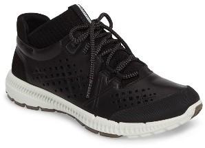 Women's Ecco Intrinsic Tr Sneaker $169.95 thestylecure.com