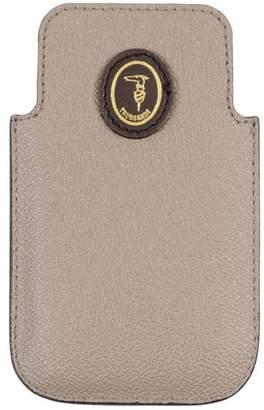Trussardi Covers & Cases